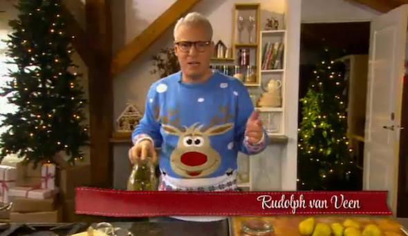 Kersttrui Neukende Rendieren.Foute Kersttrui Kopen Grootste Aanbod Kersttruien Online Van 2019